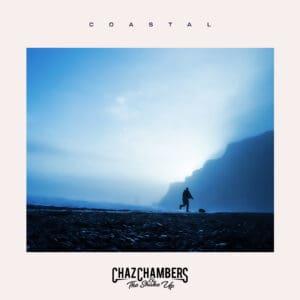 coastal the album